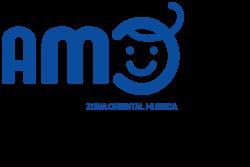 Asociación Amo, Autismo Zona Oriental de Huesca y Otros Trastornos